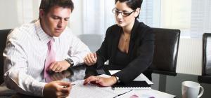 Как написать письмо об увеличении арендной платы