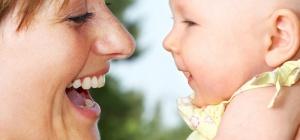 Как оформить документы на мать-одиночку