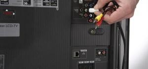 Как подключить несколько телевизоров к одному кабелю