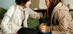 Как вернуть доверие подруги