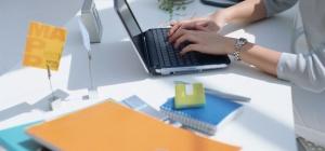 Как заполнить платежное поручение в клиент-банке