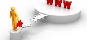 Как настроить компьютер и проводной интернет