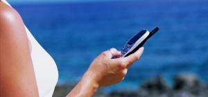 Как переслать деньги на другой номер в сети Мегафон