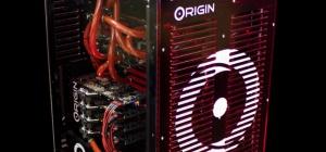 Как ускорить производительность компьютера