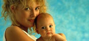 Как повысить иммунитет после родов