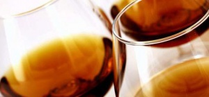 How to distinguish a good cognac