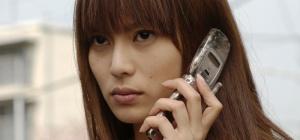 Как добавить телефон в черный список МТС