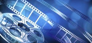 Как перекодировать dvd в .avi