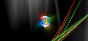 Как установить темы Vista для XP