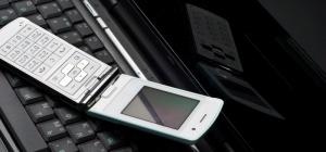 Как взять детализацию звонков на Мегафон