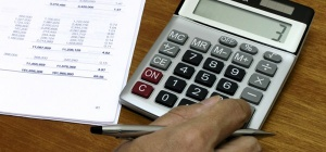 Как рассчитать заработную плату сторожу