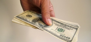 Как заплатить задолженность