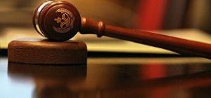 Как написать заявление в суд на лишение родительских прав