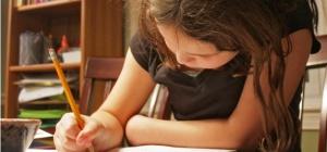 Как выучить быстро неправильные глаголы