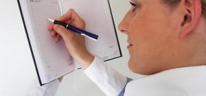 Как избавиться от мозоли от ручки
