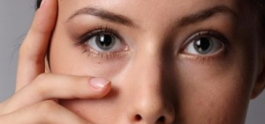 Как быстро снять воспаление на лице
