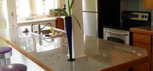 Как переделать кухонную мебель