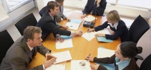 Как вести журнал инструктажа на рабочем месте