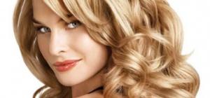 Как быстро сделать волосы длинными