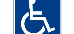 Как выписать инвалида