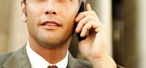 Как на Мегафоне попросить перезвонить