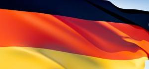 Как отправить письмо по электронной почте в Германию
