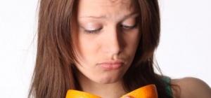 Как лечить слизистую рта