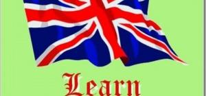 Как быстрее запоминать английские слова