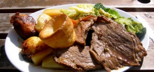 Как лучше жарить мясо