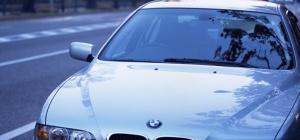 Как выбрать автомобильное зарядное устройство