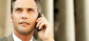 Как обнаружить прослушку телефона
