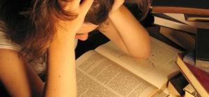 Как выучить английские времена