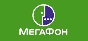 Как на Мегафоне подключить услугу