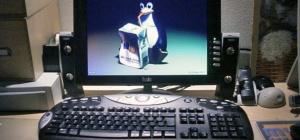 Как в Linux установить программу