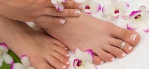 Как лечить тяжесть в ногах