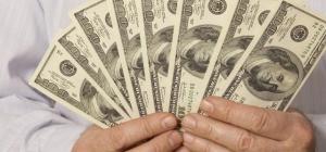 Как заработать быстро деньги на дому