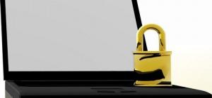 Как в Opera заблокировать сайт