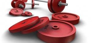 Как можно измерить силу