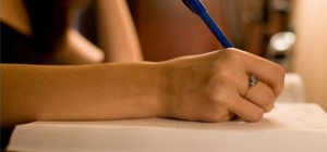 Как написать заявление грамотно