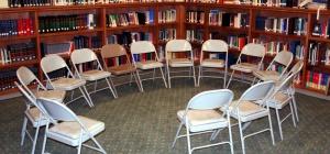 Как оформить кабинет русского и литературы