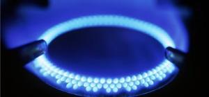 Как уменьшить расход газа при отоплении