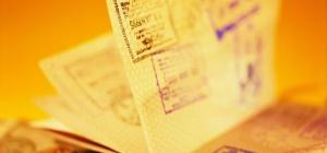 Как продлить заграничный паспорт