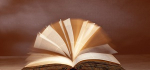 Как оформить дневник читателя