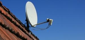 Как смотреть спутниковые каналы