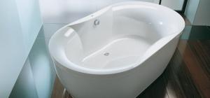 Как восстановить ванную