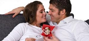Как распознать брачного афериста