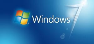 Как в Windows 7 установить иконки