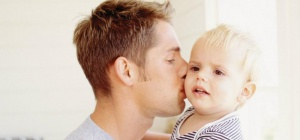 Как отучить ребенка от грудного молока