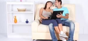 Как найти жену в интернете