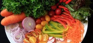 Как нужно есть, чтобы похудеть